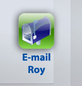 Email Roy